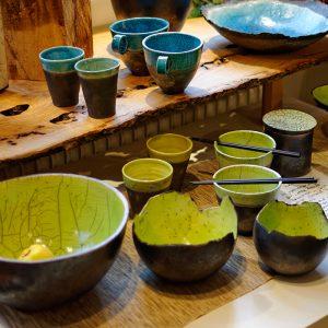 Galerie-Kurzweil-Keramik
