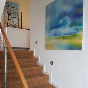 Bild-Loekken-Malerin-Anke-Sowada