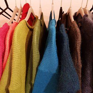 Galerie-Kurzweil-Pullover