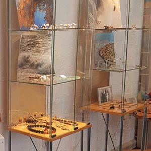 Galerie-Kurzweil-Helma-Weigelt