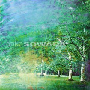 Malerei-Bäume-Hannover-Georgengarten