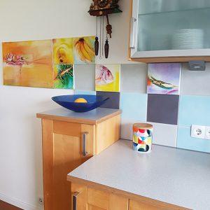 Leinwandbilder-für-Küche