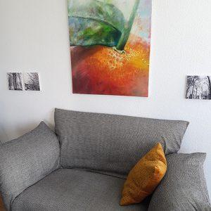 Bild-mit-Orange-Sowada