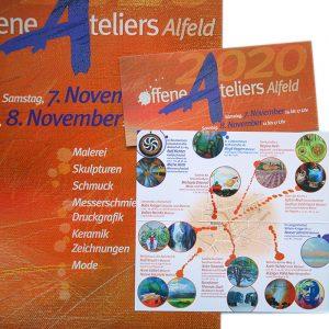 Offene-Ateliers-Alfeld