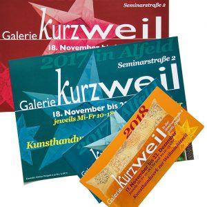 Galerei-Kurzweil